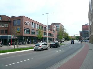SEO Pinneberg
