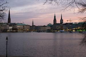Suchmaschinenoptimierung SEO Experte Hamburg